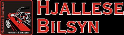 Hjallese Bilsyn